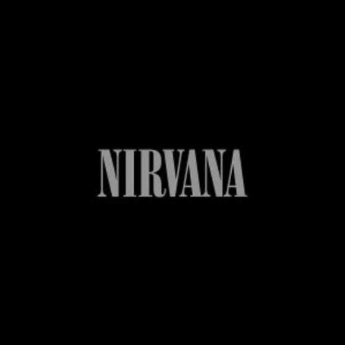 Nirvana - Negative Creep [Progress Is Made Remix](Full Vocal Mix) (Free Download!)