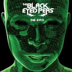 I Gotta Feeling - Black Eyed Peas Cover