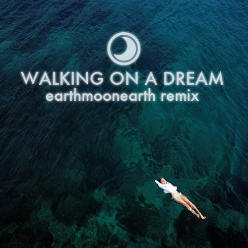 Empire of the Sun - Walking On A Dream (EarthMoonEarth Remix)