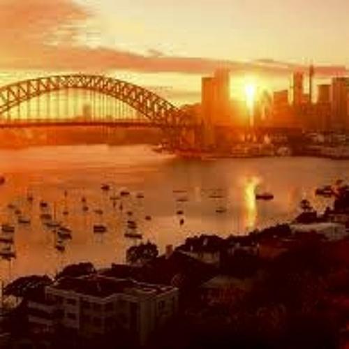 Global Underground 060 Sydney