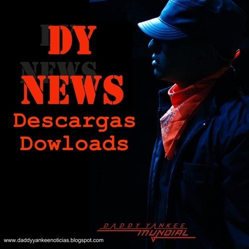 Aprovecha (Sin Promo) (www.daddyyankeenoticias.blogspot.com)