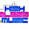 Bla bla bla [High Bless Music] - Habacuc El Protagonista