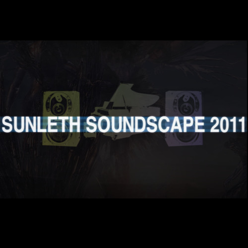 Sunleth Soundscape 2011