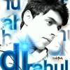 Dj rahul (ra one - chammak chalo - bolly beat mix...)
