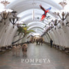 POMPEYA - 90 (Original Version)