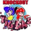 Tigdas aka Tik Tok by Kesha