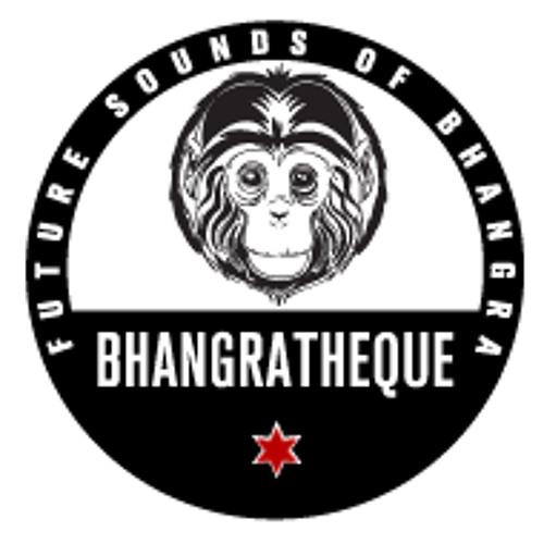 Chamillionaire In Delhi - DJ Jimmy Singh