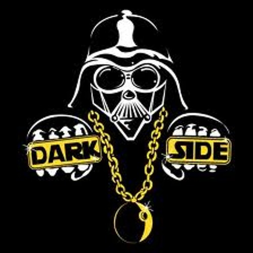 GRIZZLEE ATOMS - Sounds From The Darkside (Tim Ismag Tribute Mix) CLICK BUY FOR FREE 320DL