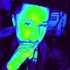 New Josh morgan-piano album