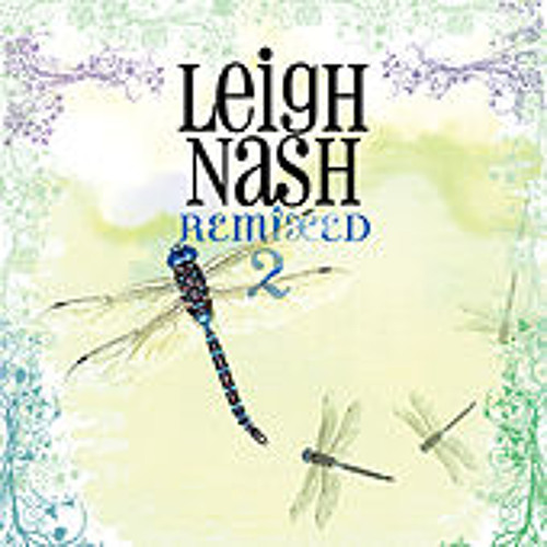 Leigh Nash - All Along the Wall (Styrofoam Remix)