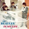 Parlay ( In My Life - Beatles )
