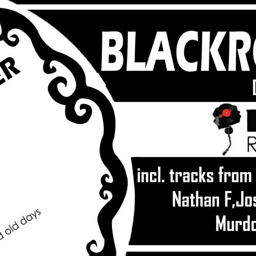 Alex Magno - Everyone Say Dub (CUT) [Blackrose SAMPLER]