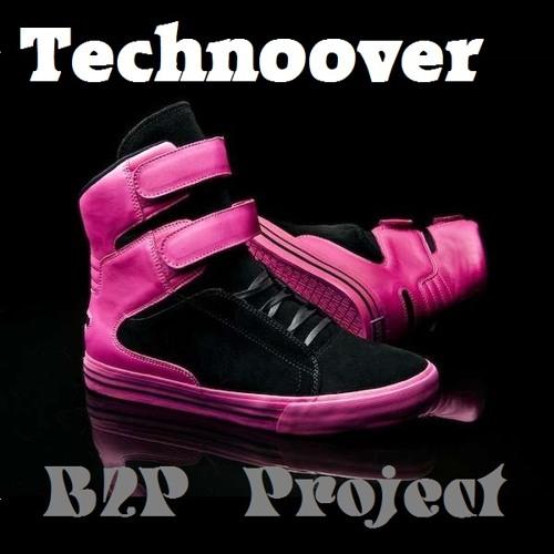 B2P' - Technoover