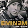 Eminem Lose Yourself Remix ( Subland ) free download MP3