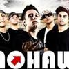 NOHAW - HERÓI DO MORRO