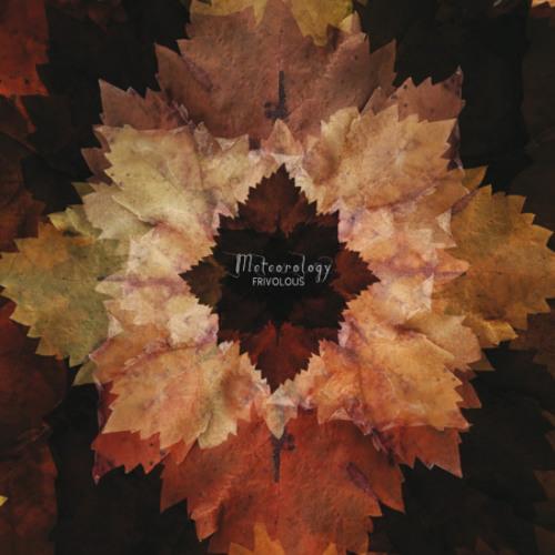 Frivolous - Ostalgia (Miky J Re-Touch) (Free Download!)