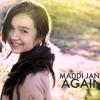 Maddi Jane - Again (Flyleaf)