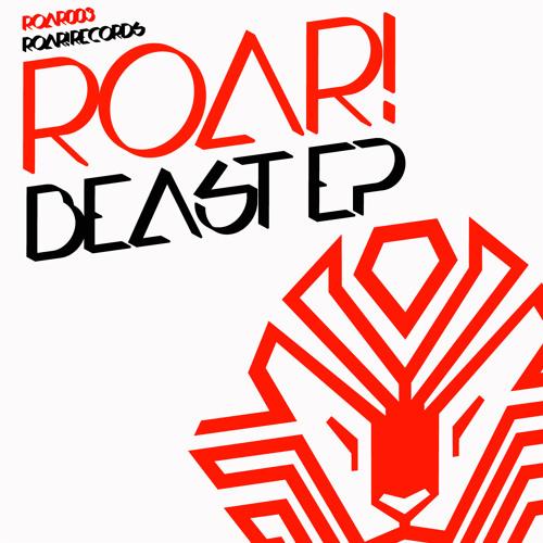 ROAR - Vs. Beast (Original Mix)