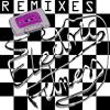 Crystal Castles - Doe Deer (Electric Fitness Remix) [FREE DOWNLOAD IN DESCRIPTION]