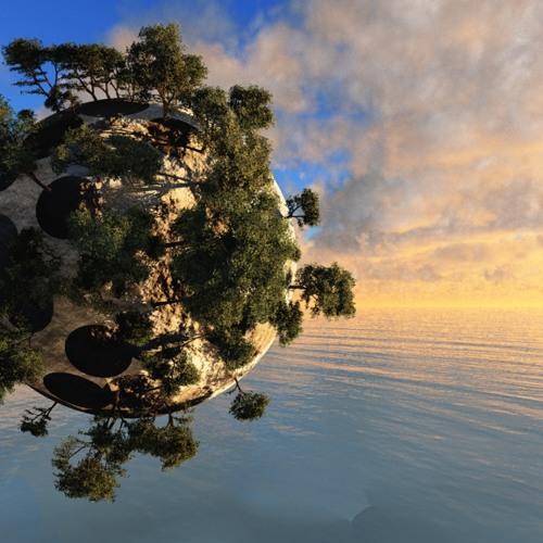 Arkasia - Reality (FREE TRACK)