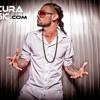 Locura - Vuelve by. fino Beats & Pri MC