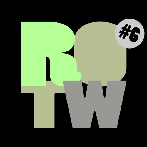 ROTW # 06 - Sly Johnson - S.T.A.R - (20syl RMX)