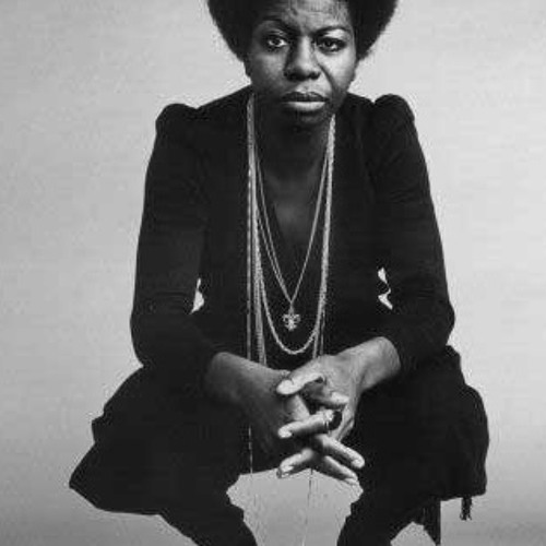 Feeling Good - Nina Simone (Bassache Dubstep Remix)