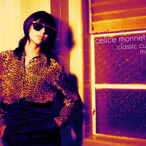 Celice Monnette - Classic Cut Mix @ Adults Only