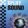 Spliff Sound - In a cloud