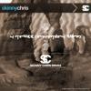 Y Traxx - Mysteryland (Skinny Chris Remix)