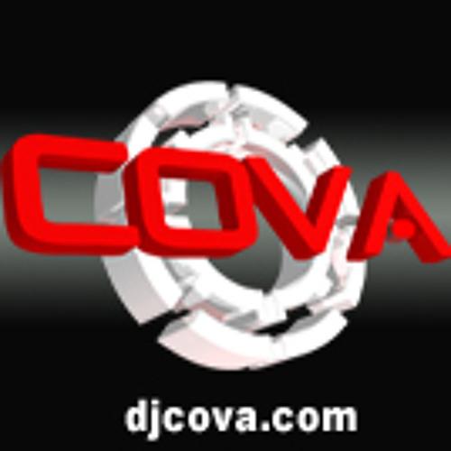 Eva Simmons Feat. Afrojack - Take Over Control (Cova Big Room Mix)