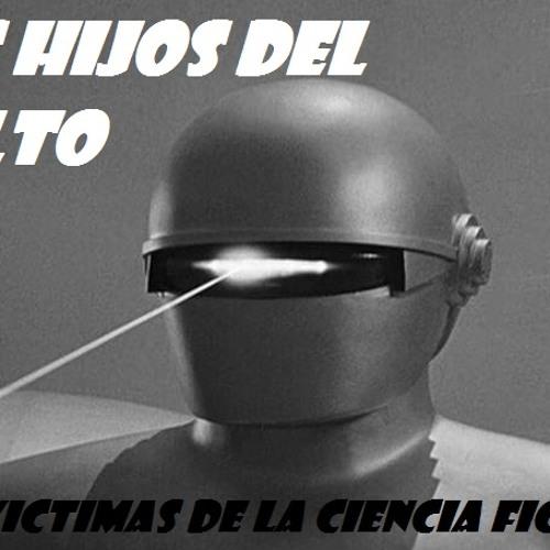 Victimas de la ciencia ficción