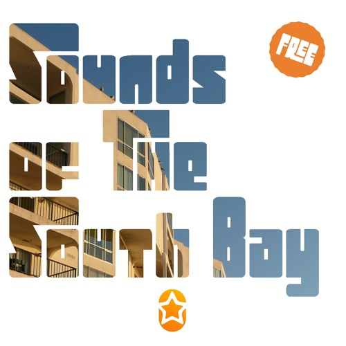 Sounds of the South Bay