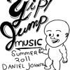 Download Museum of Love (Daniel Johnston Cover) Mp3