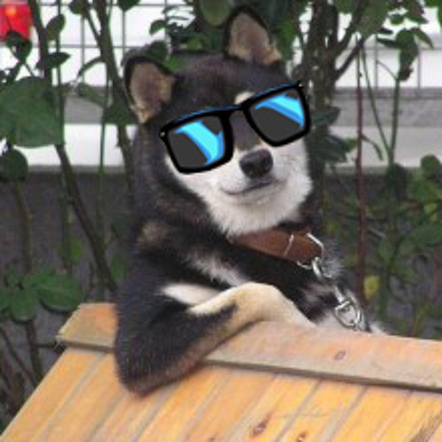 Action Movie Hero Boy - Dog Beats (Discocaine Remix)