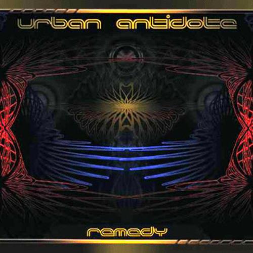 Sushupti - MediEvil Story (Urban Antidote Records ) free download