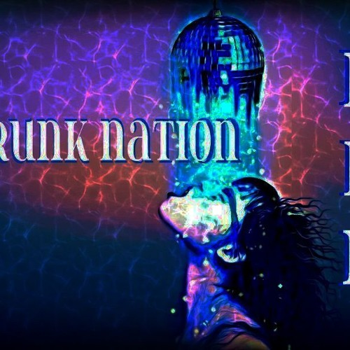 CRUNK NATION  EDM  BLOGspot  http://crunknationedm.blogspot.com/