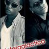 MGnew ft.JT el negroide-Intergalactica. (Prod.dj stanley)