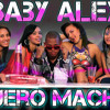 Baby Alex - Cuero Macho
