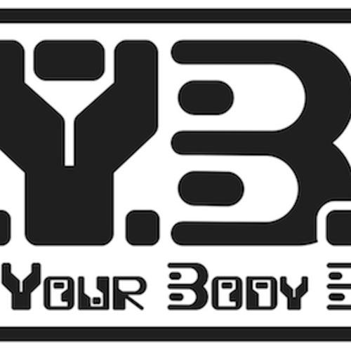 YOU FREAK  BYBB   The-Lost-Art.com   Sunmountainmusic.com   Tommywhodigital.com 2