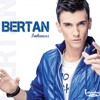 Bertan * İmkansız - Kaan Gökman Remix / 2011