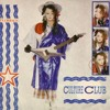 Culture Club - It's A Miracle (Ronando's Extended Dance Mix) (1983) (download link in desciption)