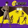 The Motels - Suddenly Last Summer (Ronando's Dance Mix) (1983)