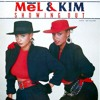 Mel & Kim - Showing Out (Get Fresh At The Weekend) (Ronando's Reworked Mix) (1986)