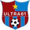 Trabzonspor 41. Yıl Marşı