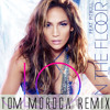 On the floor (Tom Moroca Remix)
