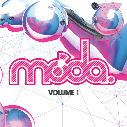 Jaymo & Andy George - Hold Me Back (Feat J2K) (Mumbai Science Remix)