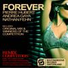 Nick Svenson vs Pierre Hubert, Andrea Gaya, Nathan Fehn - Forever (Rosh Remix) Galaxy re-edit mp3