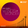 Max Gueli - Winds of Wonder