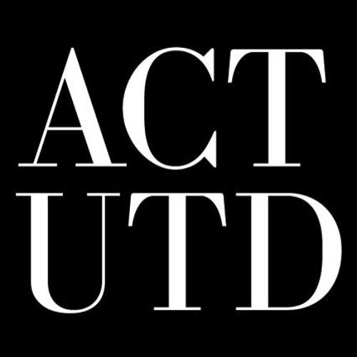 ACT UTD - Bridges of Mostar